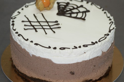Tort 3 Festiv