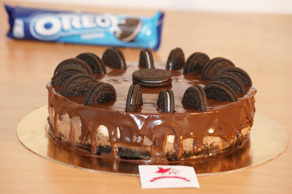 Tort-Oleee-O1