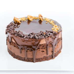 Tort Nucifer