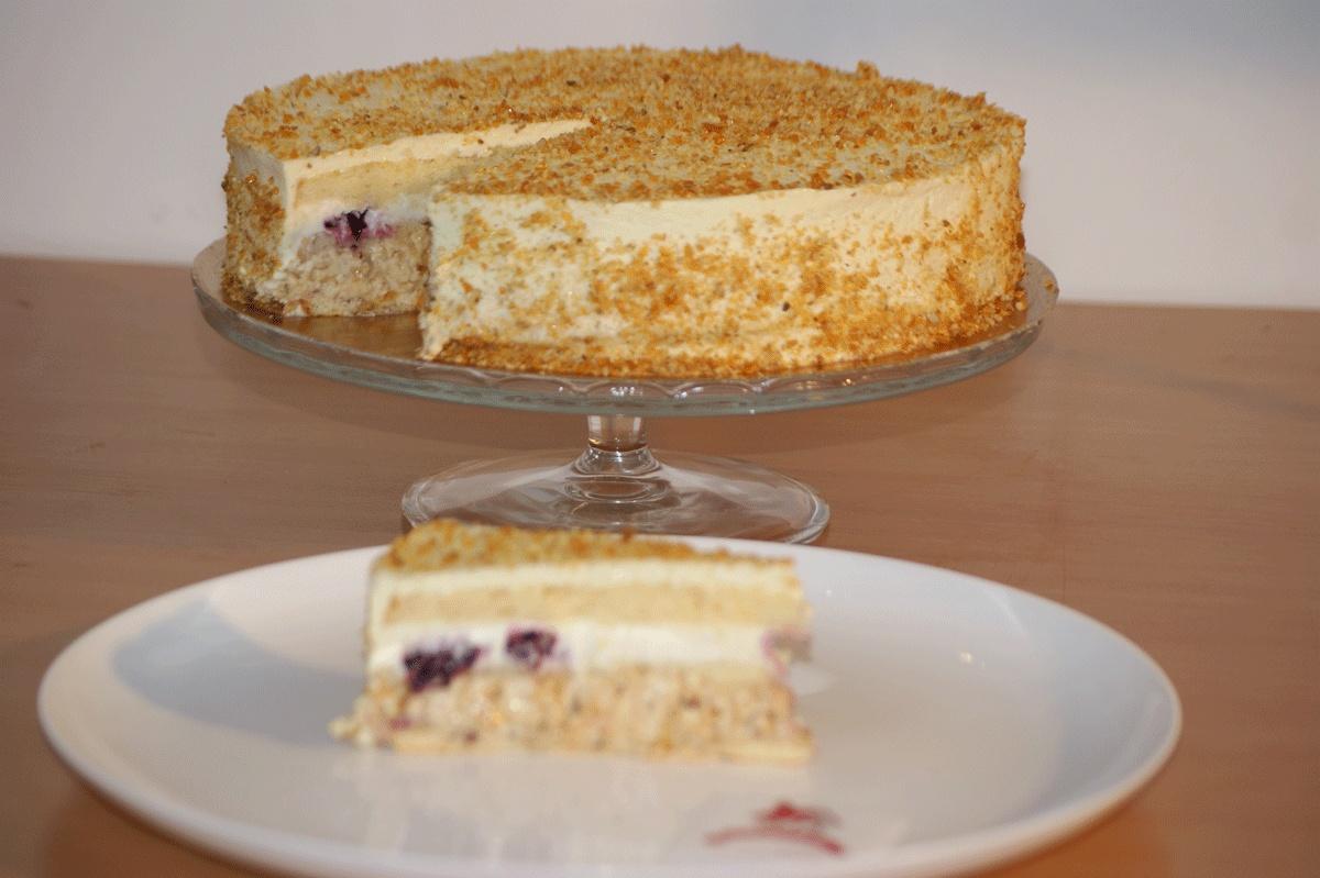 Tort-Curcubeu-pe-Cerul-Gur2
