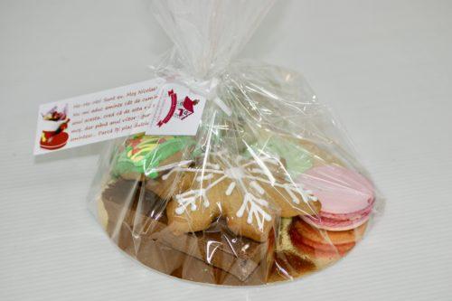 Turtă Dulce Personalizată, Macarons, Bețe Șugubețe, Ciucalată de Casă